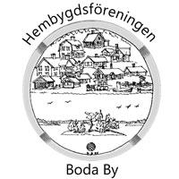logga_hembygdweb[1]